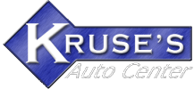 Kruse's Auto Repair Center